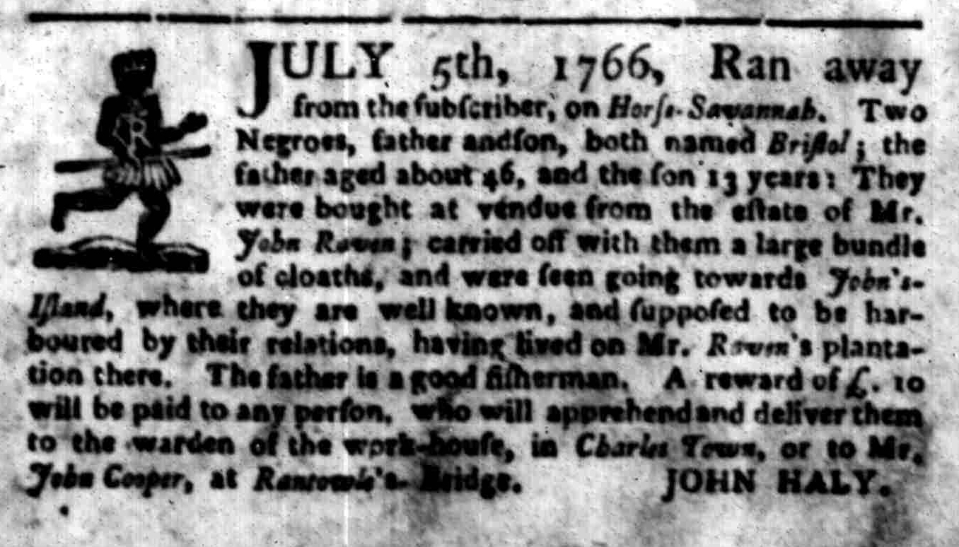 jan-12-south-carolina-gazette-slavery-6