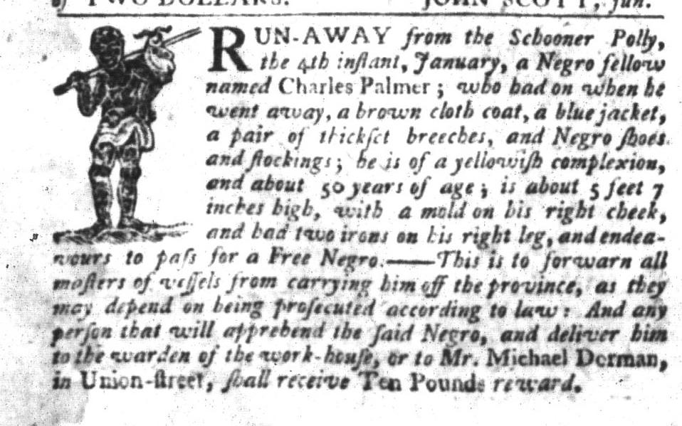 jan-13-south-carolina-gazette-and-country-journal-slavery-3