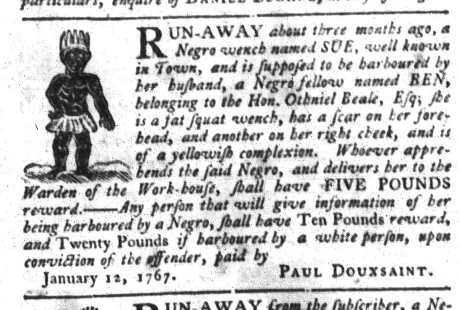 jan-13-south-carolina-gazette-and-country-journal-slavery-4