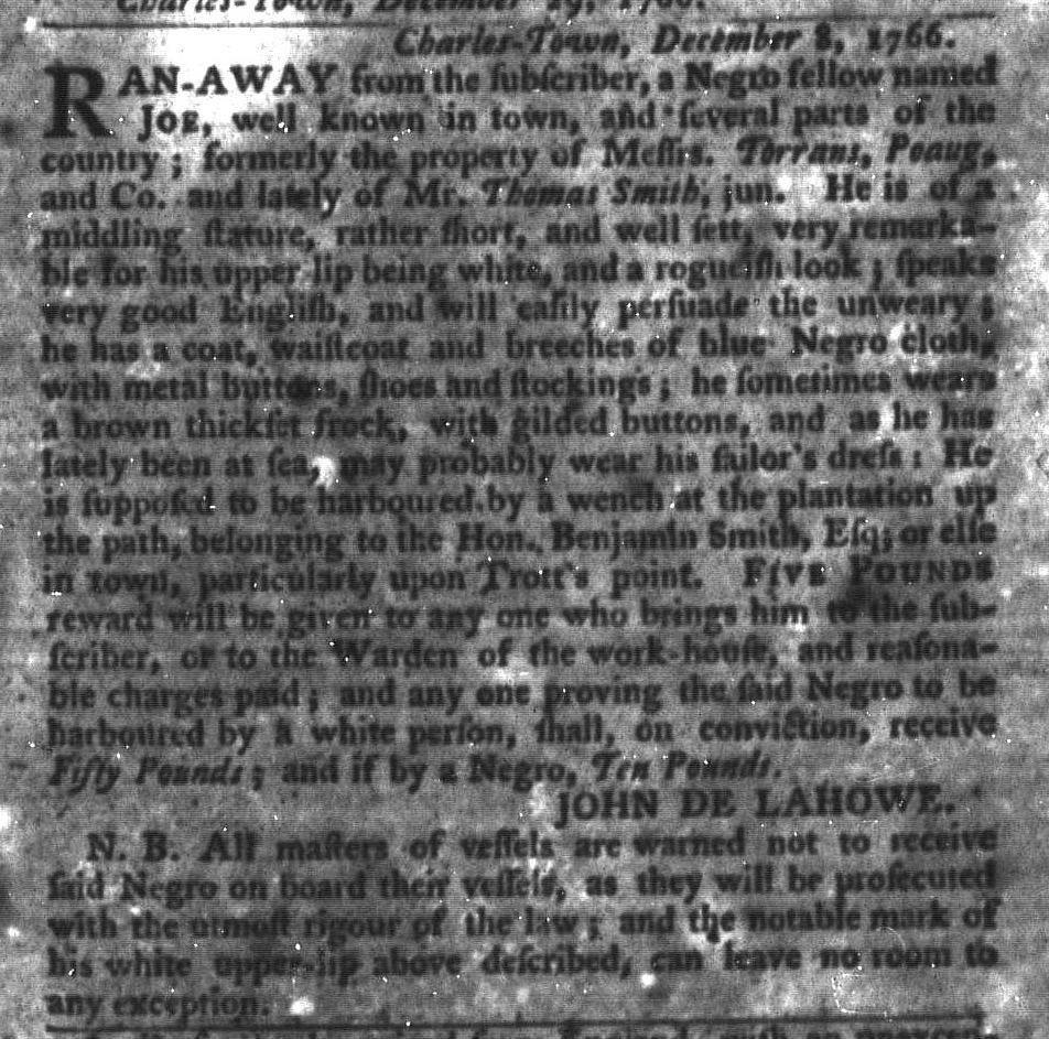 jan-13-south-carolina-gazette-and-country-journal-supplement-slavery-1