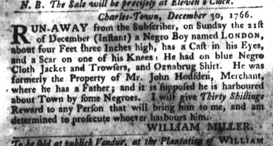jan-13-south-carolina-gazette-and-country-journal-supplement-slavery-2