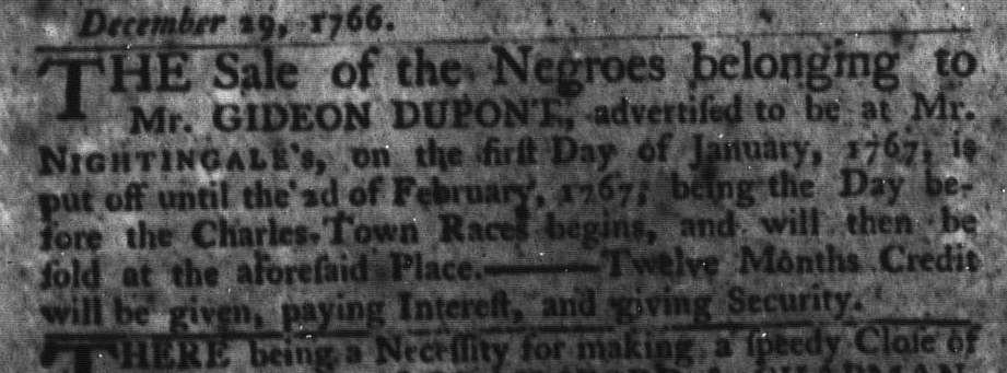 jan-13-south-carolina-gazette-and-country-journal-supplement-slavery-3