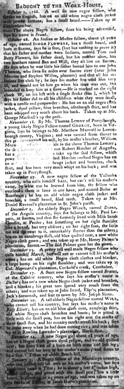 jan-13-south-carolina-gazette-and-country-journal-supplement-slavery-4