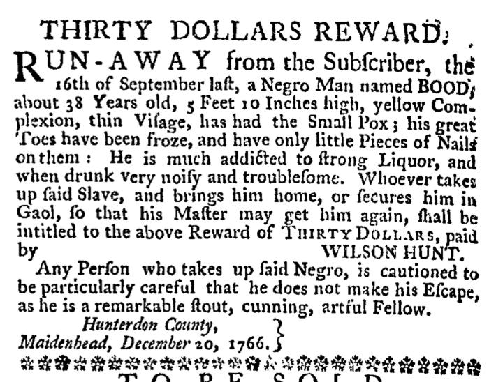 jan-15-new-york-gazette-weekly-post-boy-slavery-1