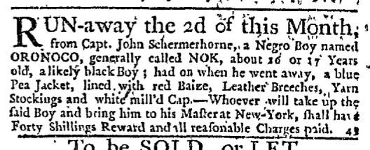 jan-15-new-york-journal-slavery-1