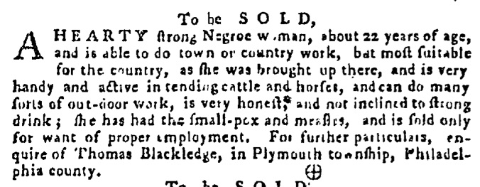 jan-15-pennsylvania-gazette-supplement-slavery-1