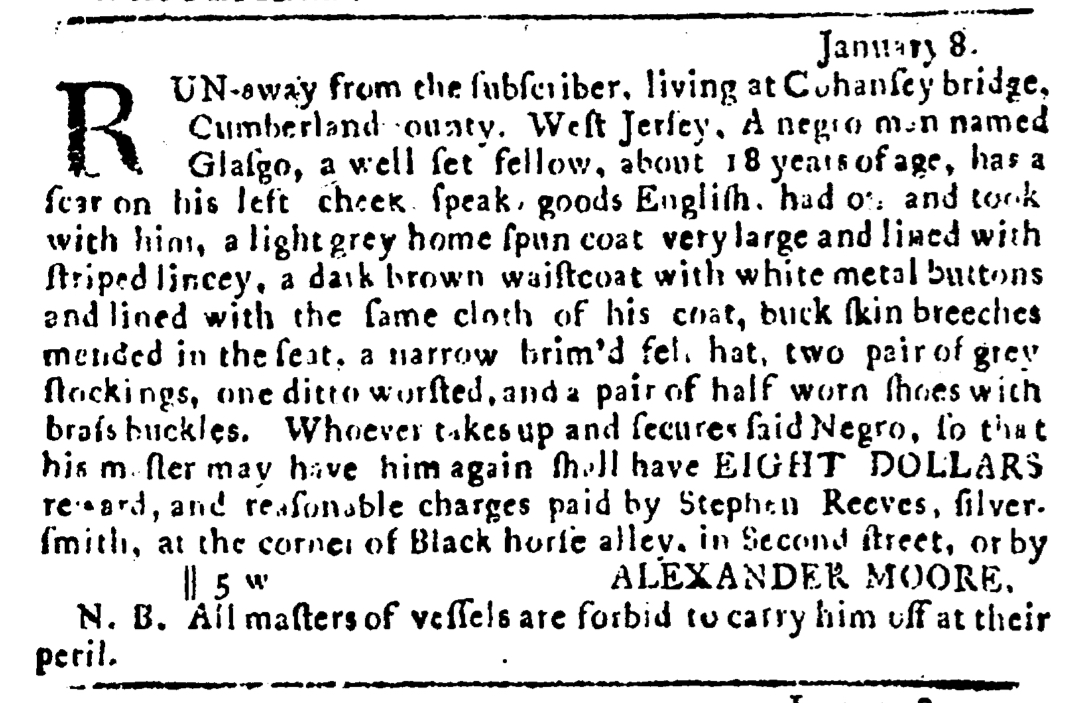 jan-15-pennsylvania-journal-slavery-1