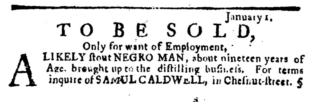 jan-15-pennsylvania-journal-slavery-2