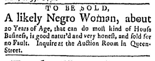 jan-19-boston-post-boy-slavery-1