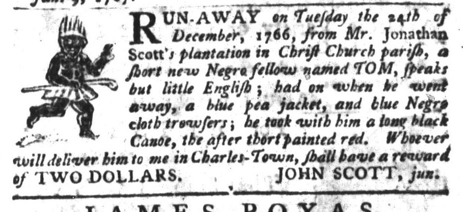 jan-20-south-carolina-gazette-and-country-journal-slavery-8