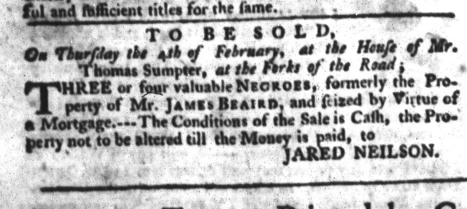 jan-20-south-carolina-gazette-and-country-journal-slavery-9