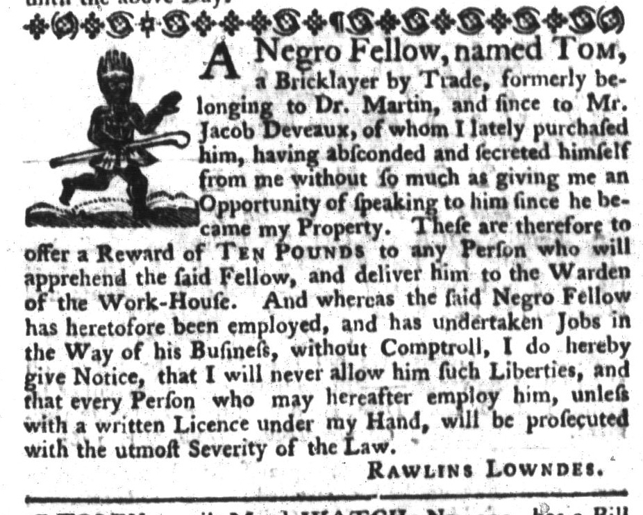 jan-20-south-carolina-gazette-and-country-journal-supplement-slavery-1