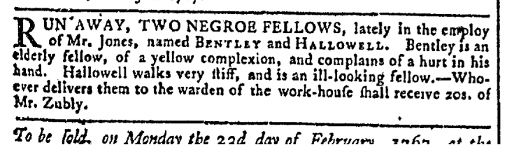 jan-21-georgia-gazette-slavery-2