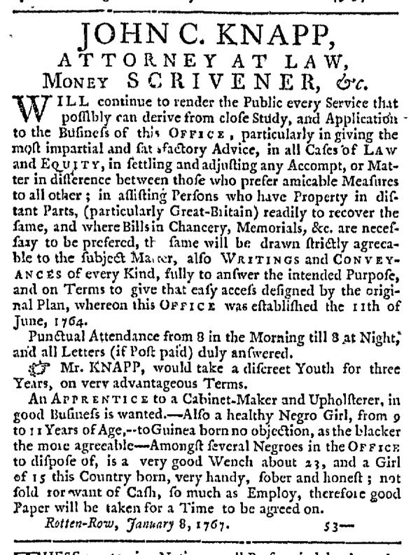 jan-22-new-york-journal-slavery-3