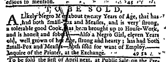 jan-22-new-york-journal-supplement-slavery-1