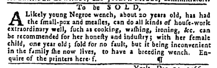 jan-22-pennsylvania-gazette-slavery-1