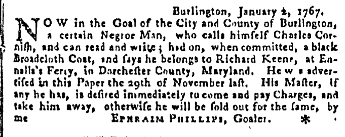 jan-22-pennsylvania-gazette-supplement-slavery-1