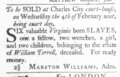 jan-22-virginia-gazette-slavery-2