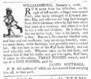jan-22-virginia-gazette-slavery-4