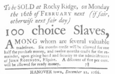 jan-22-virginia-gazette-slavery-5