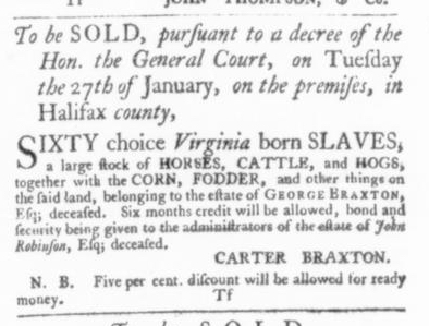 jan-22-virginia-gazette-slavery-6