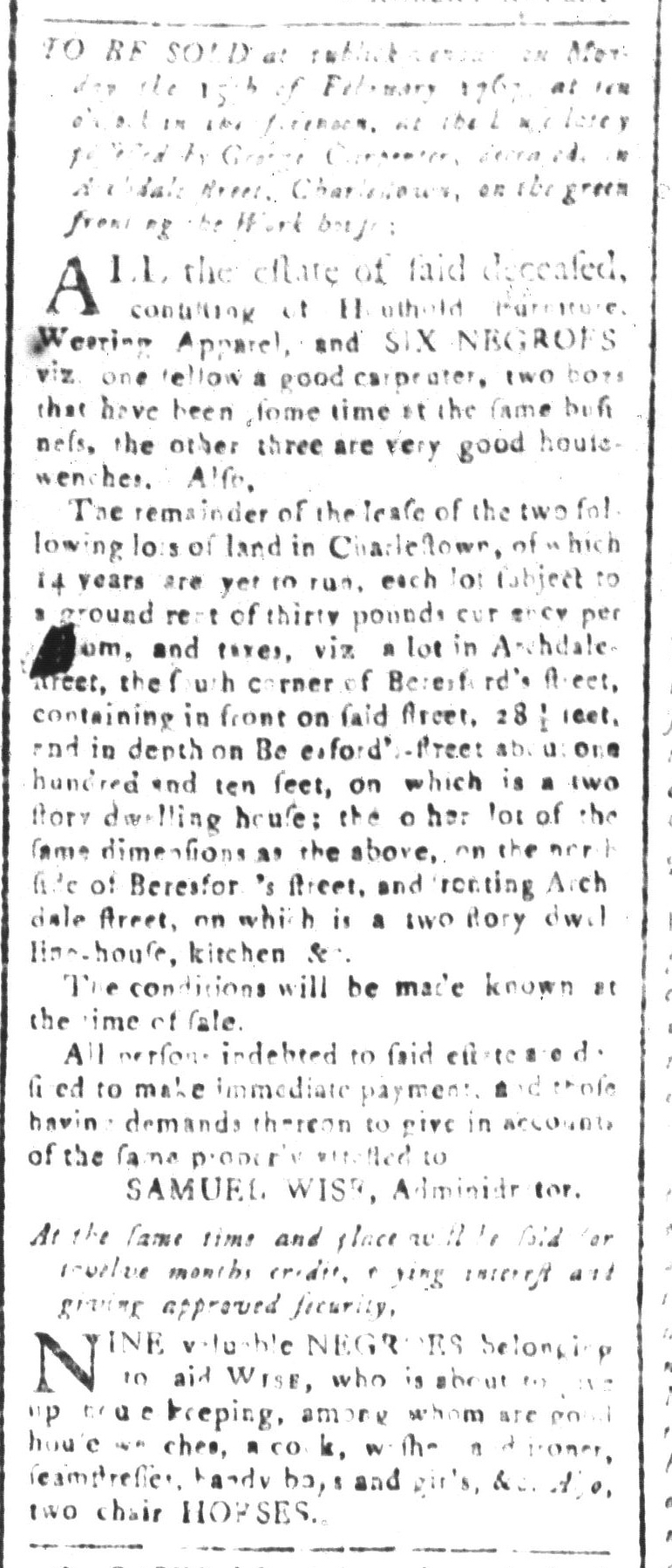 jan-23-south-carolina-and-american-general-gazette-slavery-1