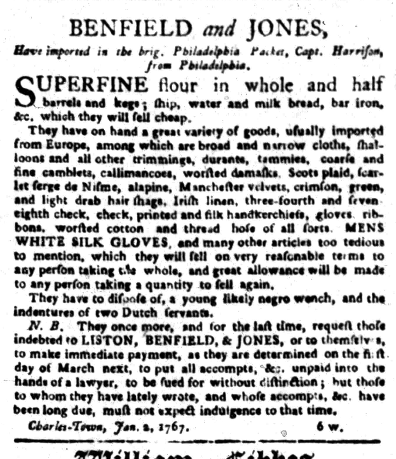jan-26-south-carolina-gazette-supplement-slavery-1