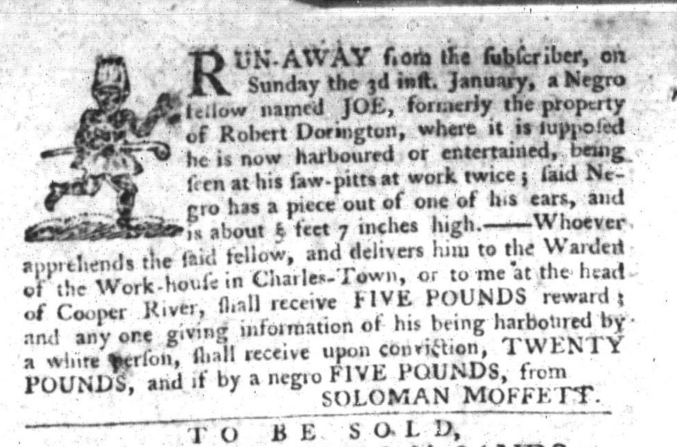 jan-27-south-carolina-gazette-and-country-journal-slavery-11