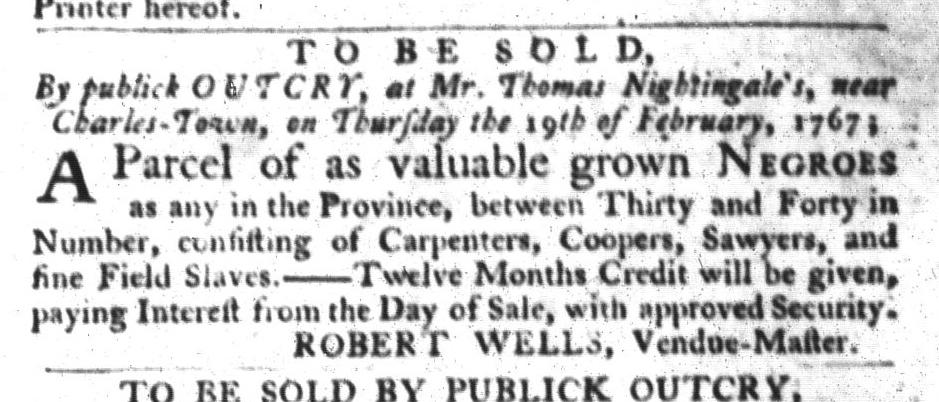 jan-27-south-carolina-gazette-and-country-journal-slavery-6