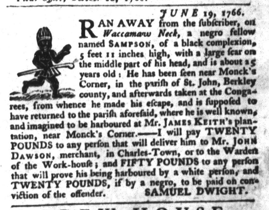 jan-27-south-carolina-gazette-and-country-journal-slavery-8
