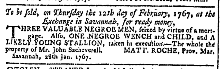 jan-28-georgia-gazette-slavery-2