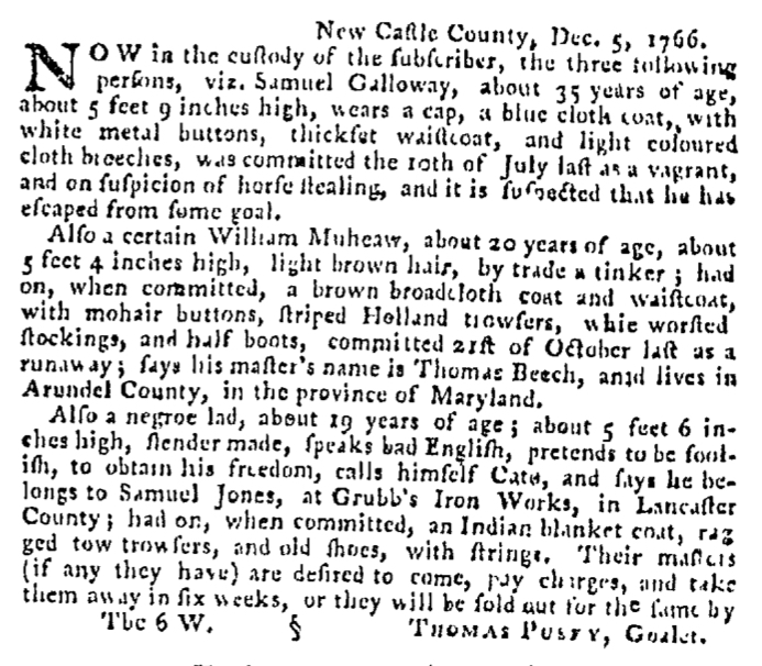 jan-29-pennsylvania-gazette-slavery-3