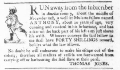 jan-29-virginia-gazette-slavery-2