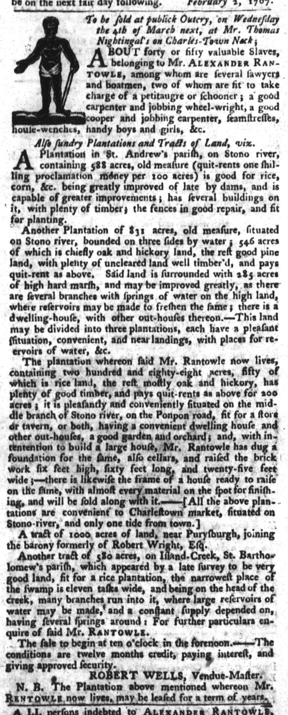 feb-10-south-carolina-gazette-and-country-journal-slavery-10