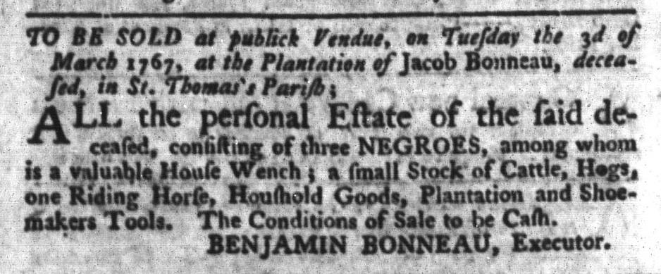 feb-10-south-carolina-gazette-and-country-journal-slavery-11