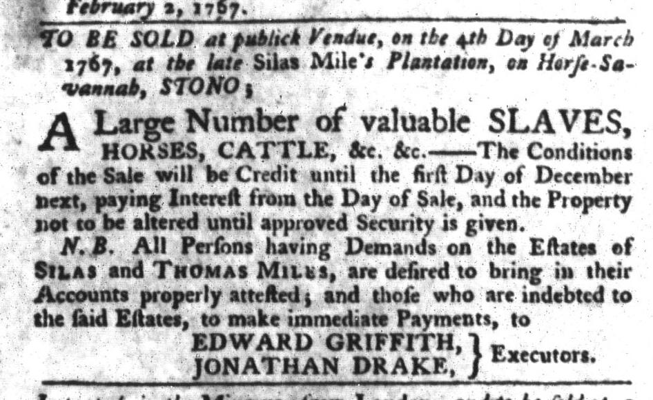 feb-10-south-carolina-gazette-and-country-journal-slavery-4
