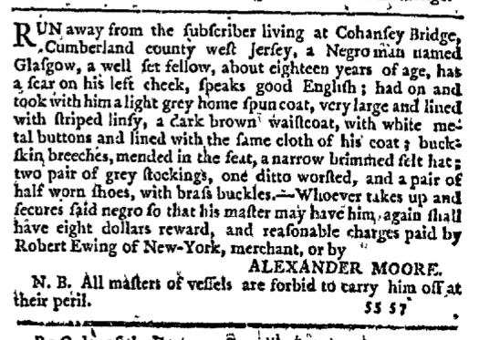 feb-12-new-york-journal-slavery-3
