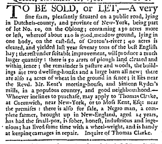feb-12-new-york-journal-supplement-slavery-1