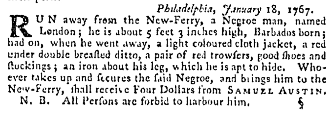 feb-12-pennsylvania-gazette-supplement-slavery-3