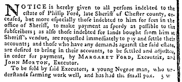 feb-12-pennsylvania-gazette-supplement-slavery-4