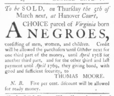 feb-12-virginia-gazette-slavery-1