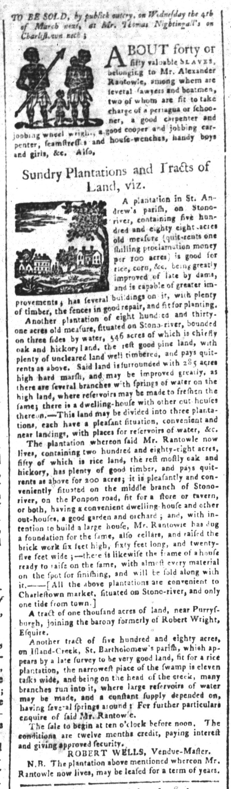 feb-13-south-carolina-and-american-general-gazette-slavery-10