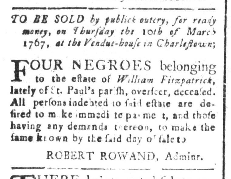 feb-13-south-carolina-and-american-general-gazette-slavery-2