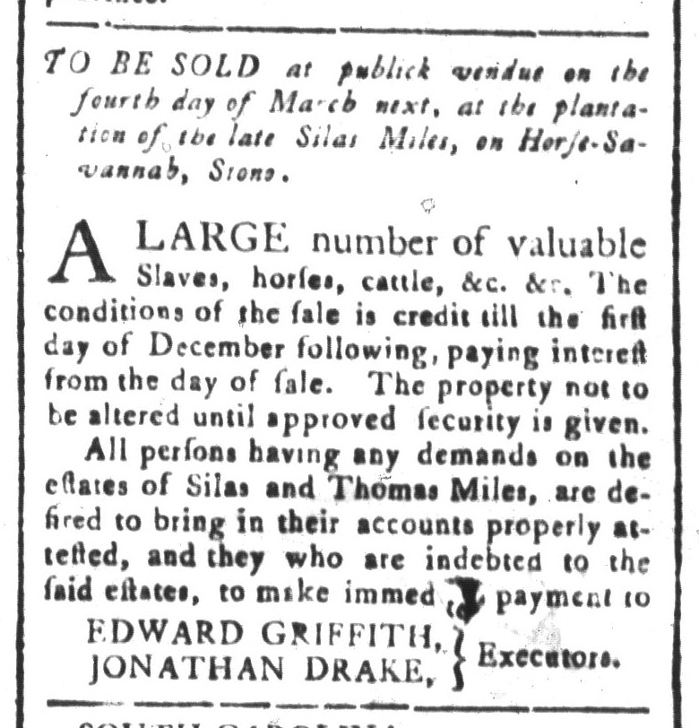 feb-13-south-carolina-and-american-general-gazette-slavery-4