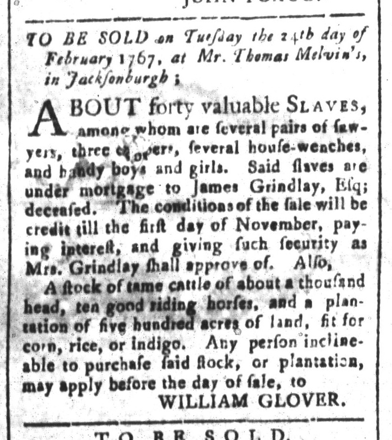 feb-13-south-carolina-and-american-general-gazette-slavery-9