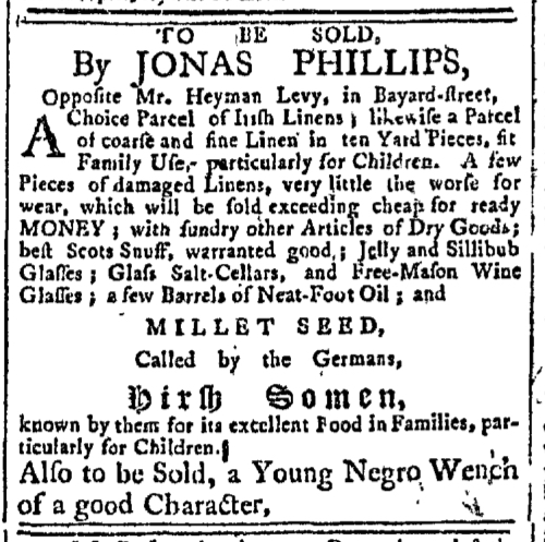 feb-16-new-york-gazette-slavery-2