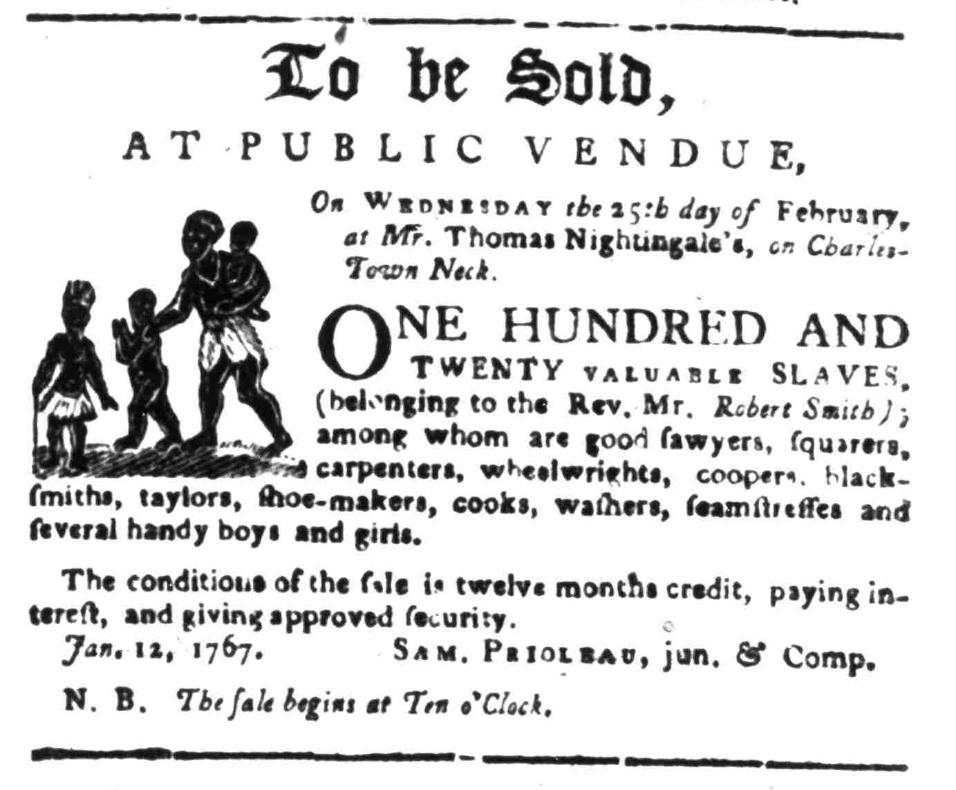 feb-16-south-carolina-gazette-slavery-6