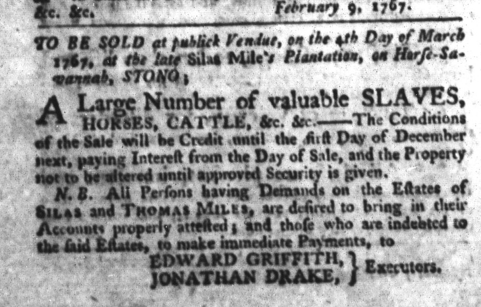 feb-17-south-carolina-gazette-and-country-journal-slavery-12
