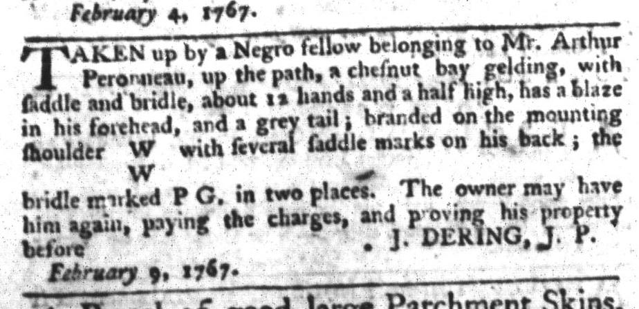 feb-17-south-carolina-gazette-and-country-journal-slavery-13