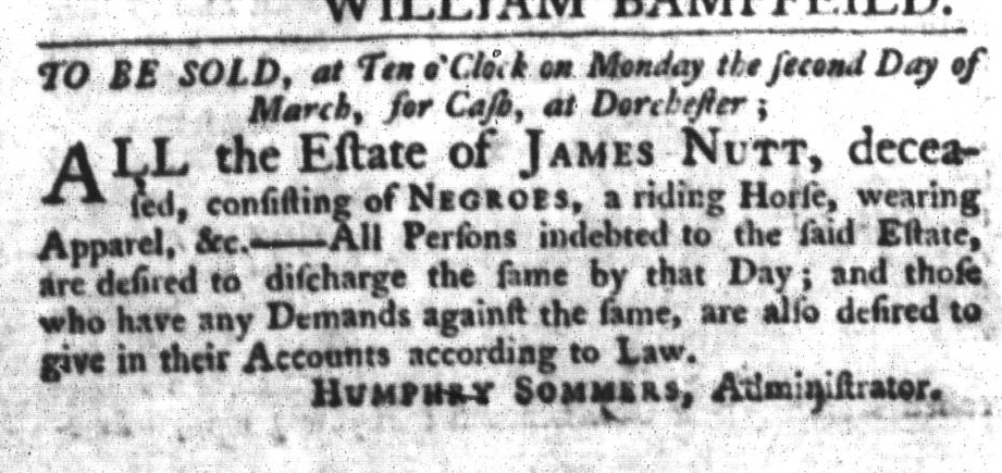 feb-17-south-carolina-gazette-and-country-journal-slavery-2